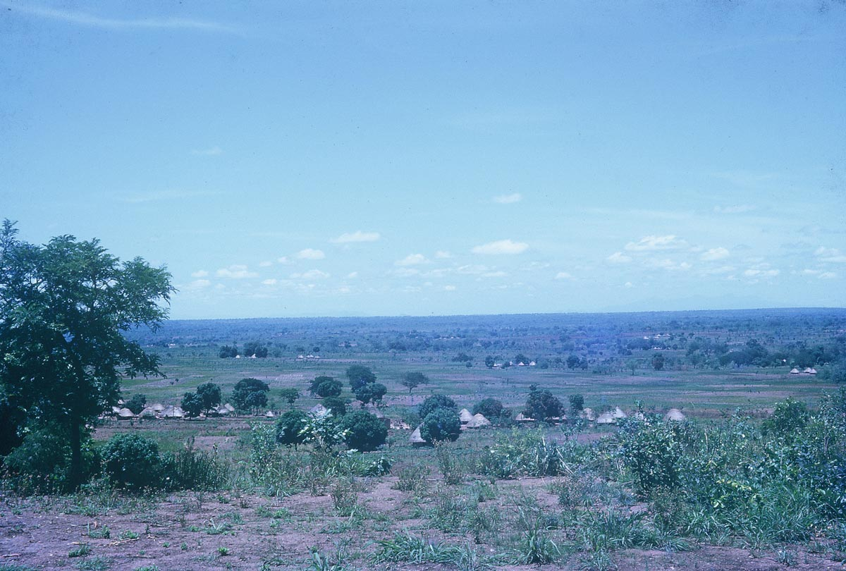 Benue-Leprosy-Settlement-countryside