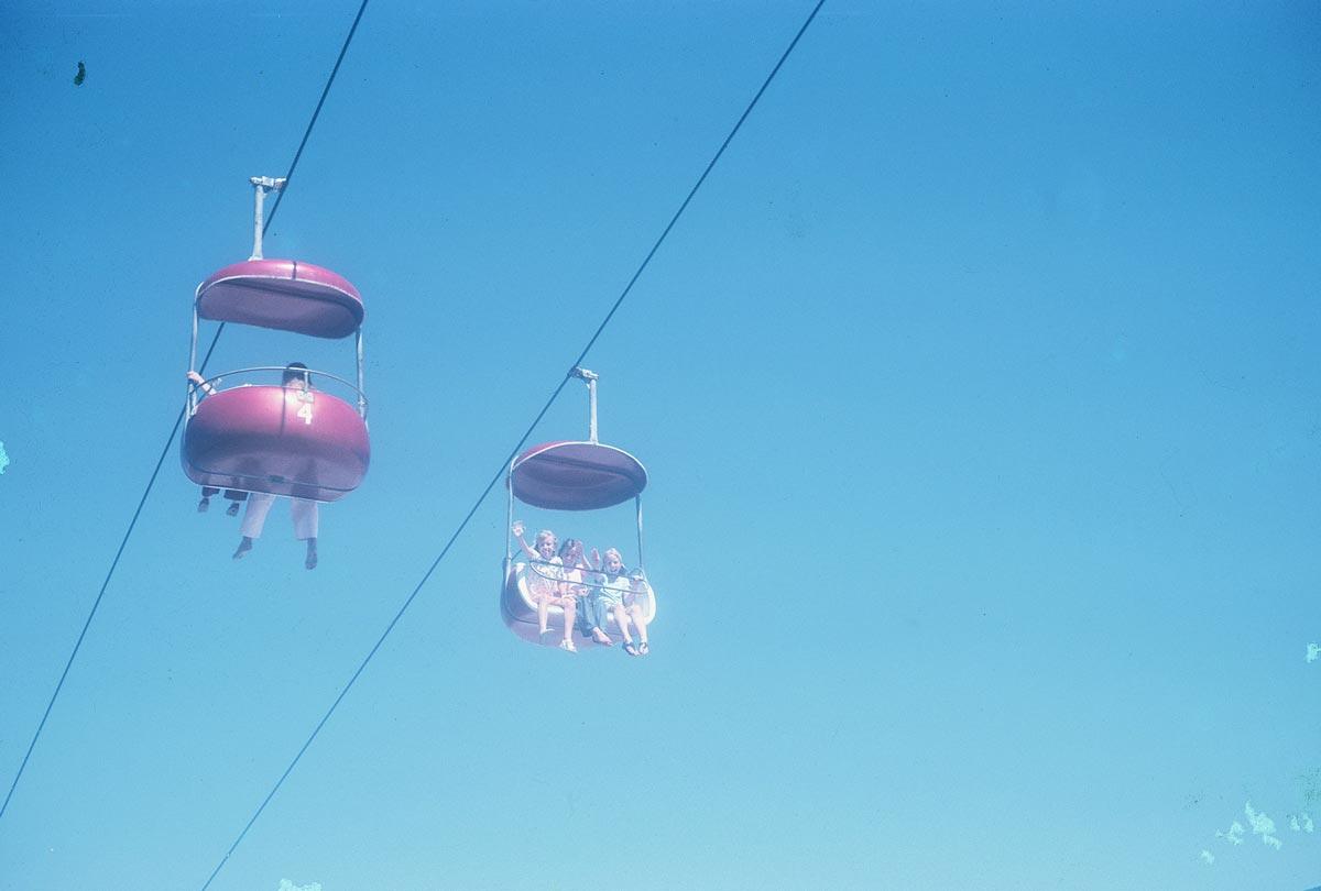 california-gondolas