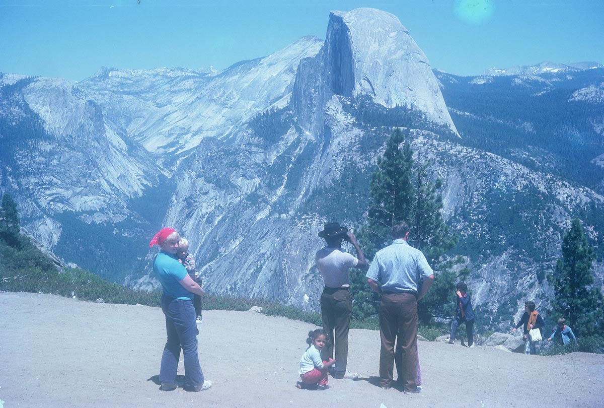 california-yosemite-vista2