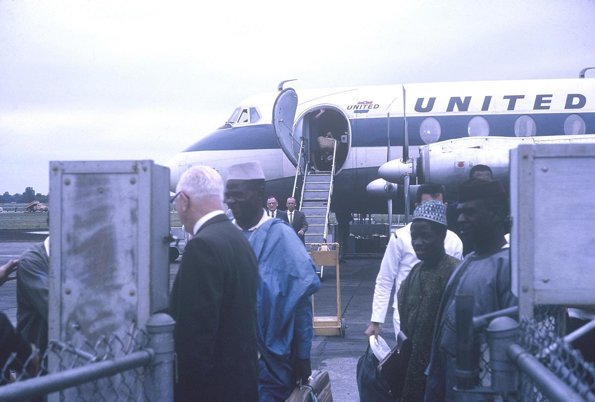 disembarking-in-the-us