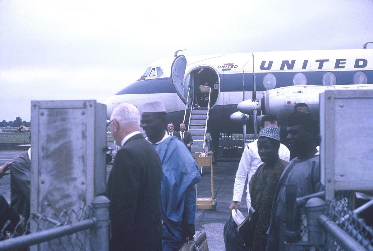 disembarking-in-the-us