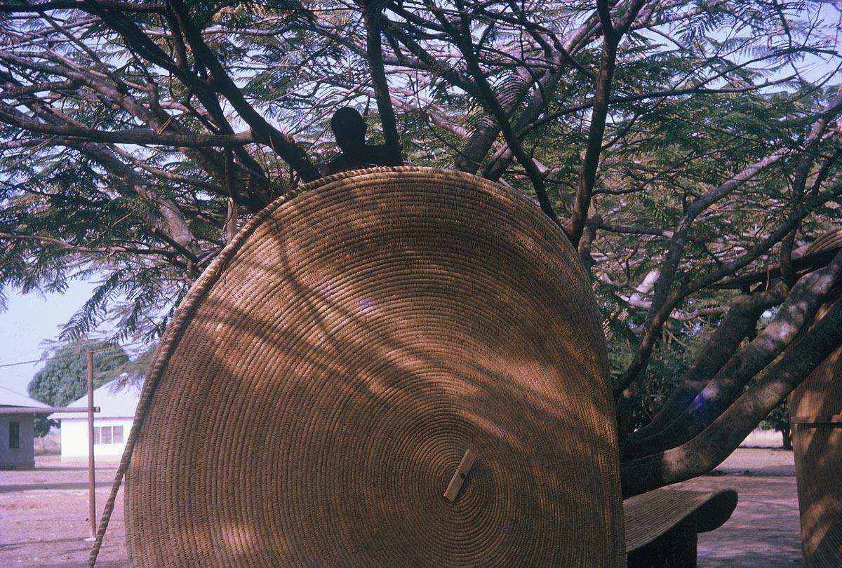 large-woven-mat