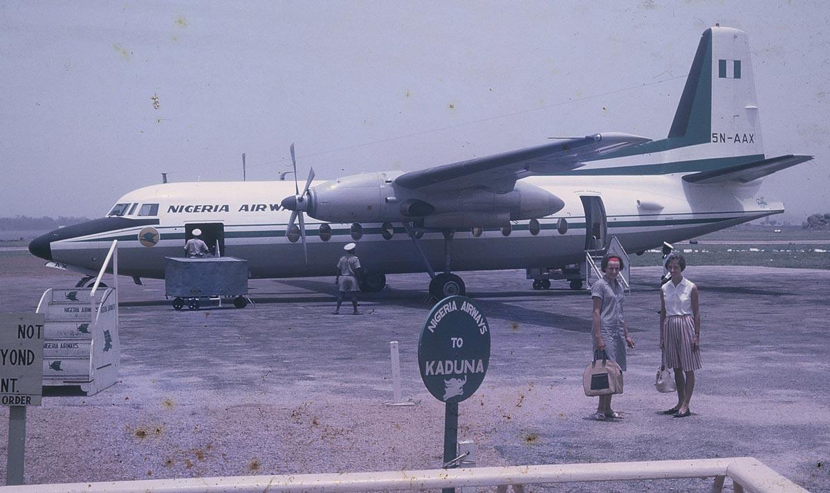 nigeria-airways-in-kaduna