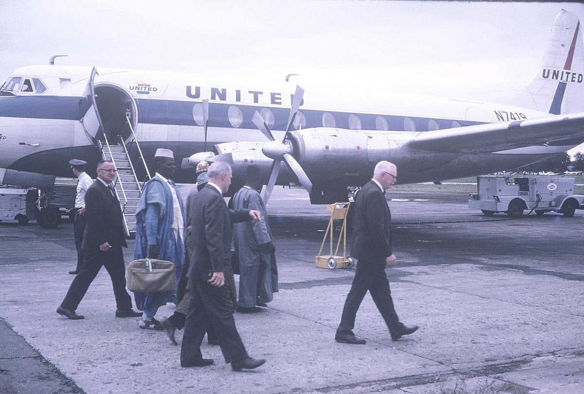 united-arriving-in-the-us