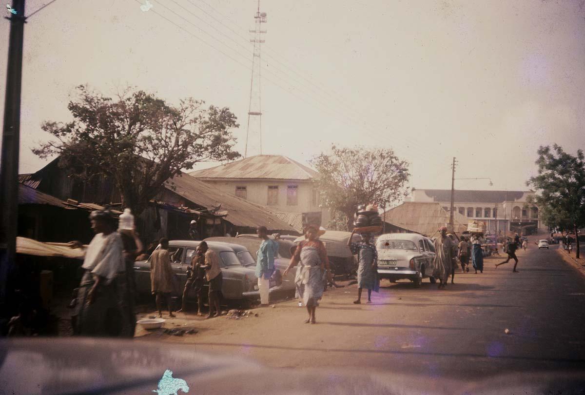 dusty-street